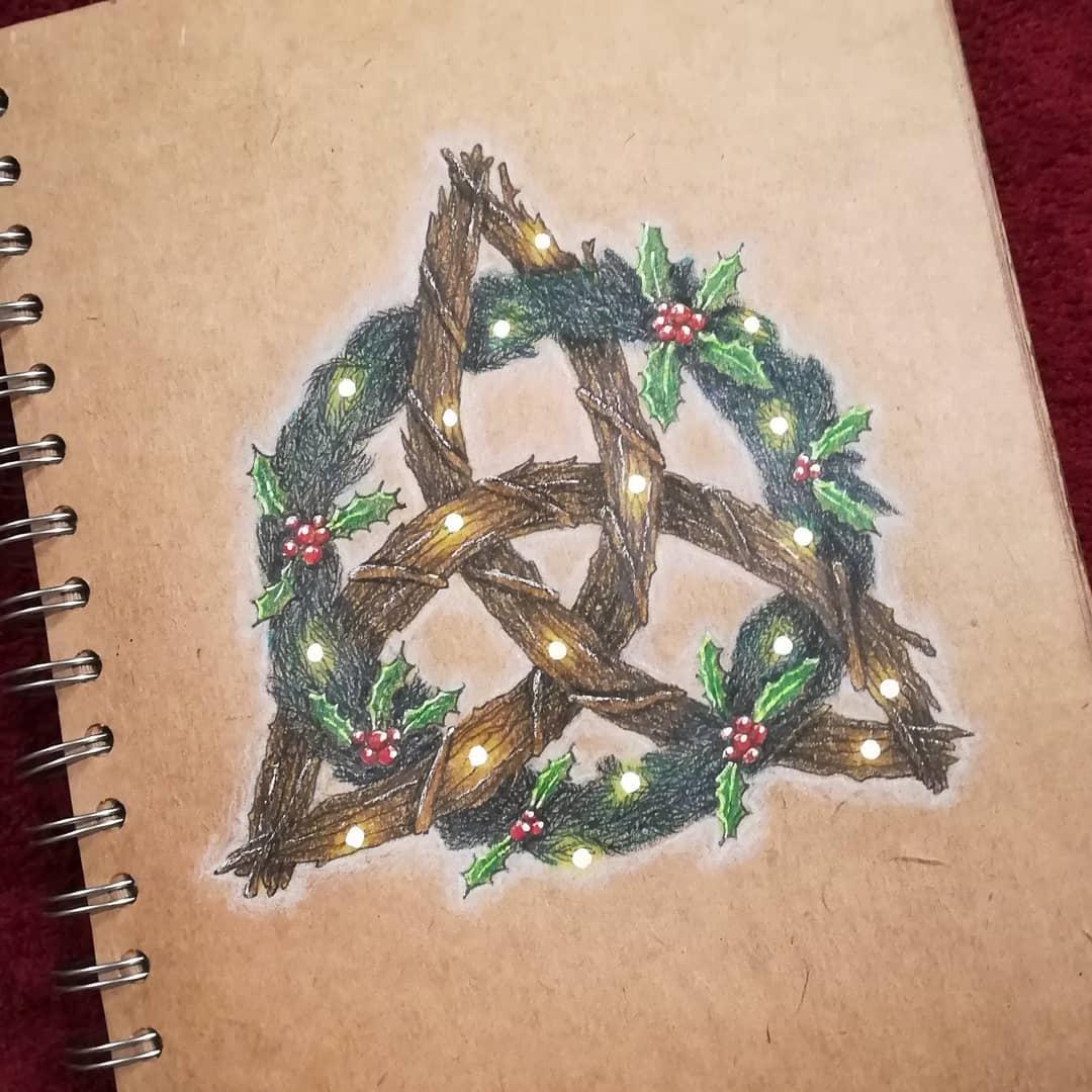 http://agathejegou.com/wp-content/uploads/2019/04/christmas_trignity.jpg