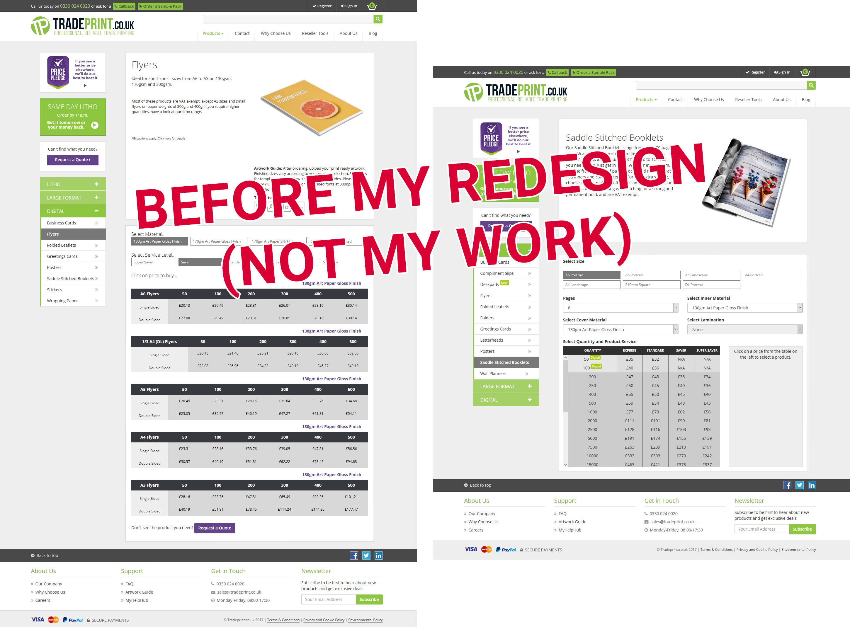 http://agathejegou.com/wp-content/uploads/2019/04/tp_productpage_before.jpg